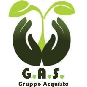 Gas di Opera