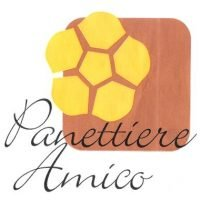 PANETT. AMICO